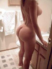 Prostytutka Larissa Węgliniec