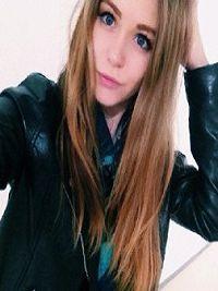 Pani Violetta Nowy Korczyn
