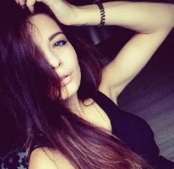 Dziwka Lily Nowy Korczyn