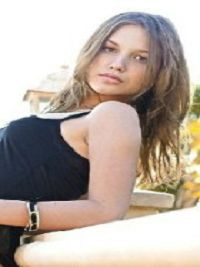 Pani Felicia Bodzentyn