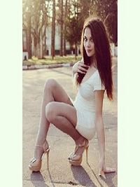Dziewczyna Cosima Pilawa
