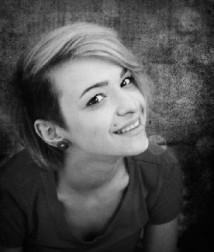 Dziwka Lisa Trzcińsko-Zdrój