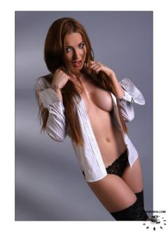 Prostytutka Noemi Zambrów