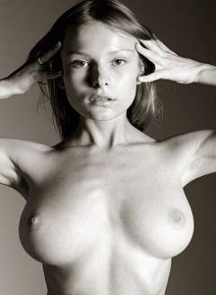 Kobieta Robert Piła