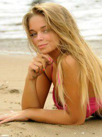 Dziewczyna Agatha Myślenice